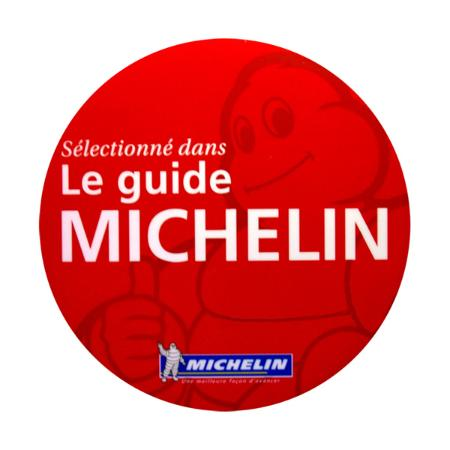 guide-michelin-2016