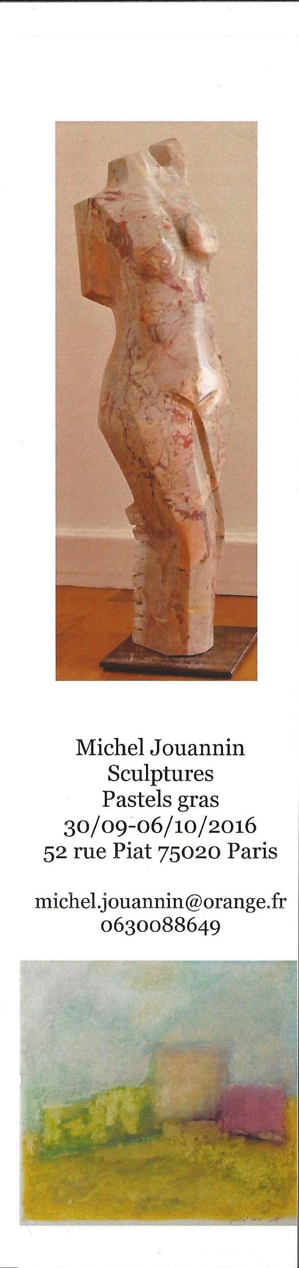 sculpture-001
